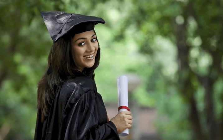 Kotak Kanya Scholarship 2021