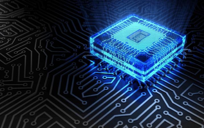 Mechatronics Microprocessor