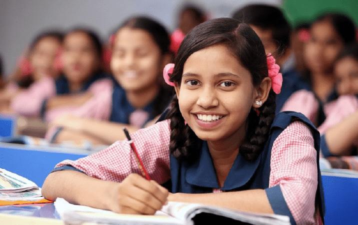 Merit Cum Means Scholarship for Minorities Karnataka