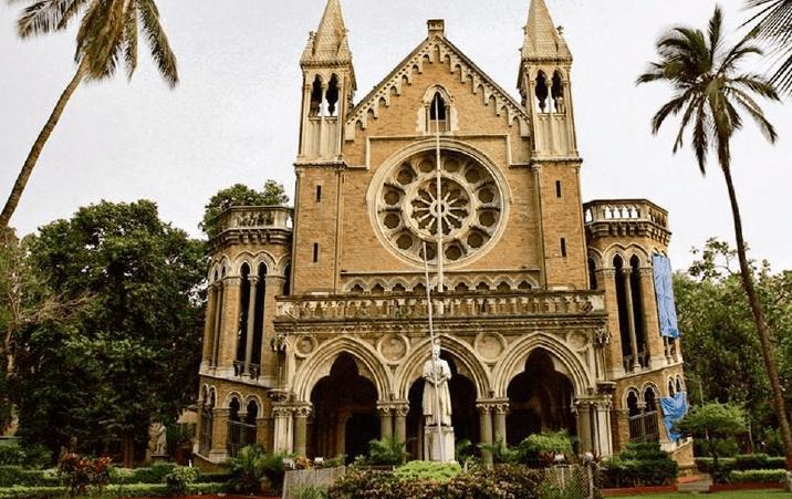 Mumbai University PG admissions 2021