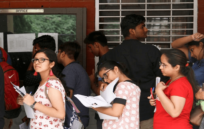 Mumbai University UG admissions 2021 When and where to check first merit list