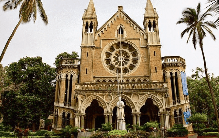 Mumbai University admissions 2021 Third merit list to release today check expected cut off