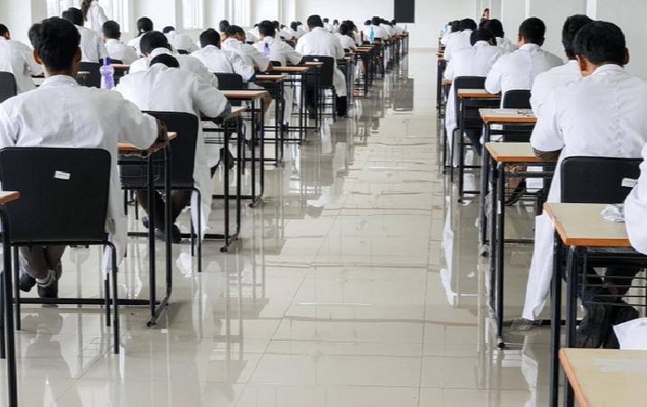 NEET 2021 Correction Window Opens Today Exam In September