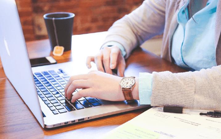 NEET UG exam 2021 NTA begins online application correction