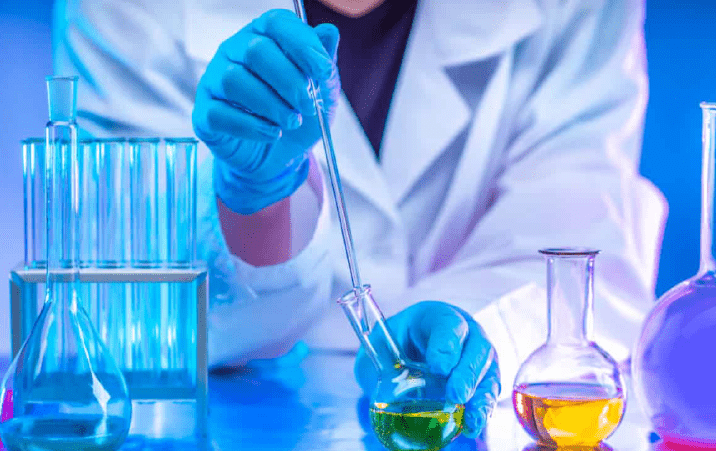 NIT Warangal Department of Chemical Engineering MeitY Junior Research Fellowship 2021