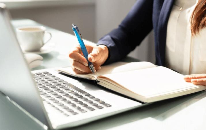 NTA IIFT MBA IB 2021 entrance exam to be held in December