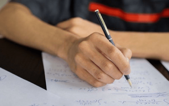 NTA allows students from non accredited colleges to appear for AIEEA PG AICE JRFSRF 2021