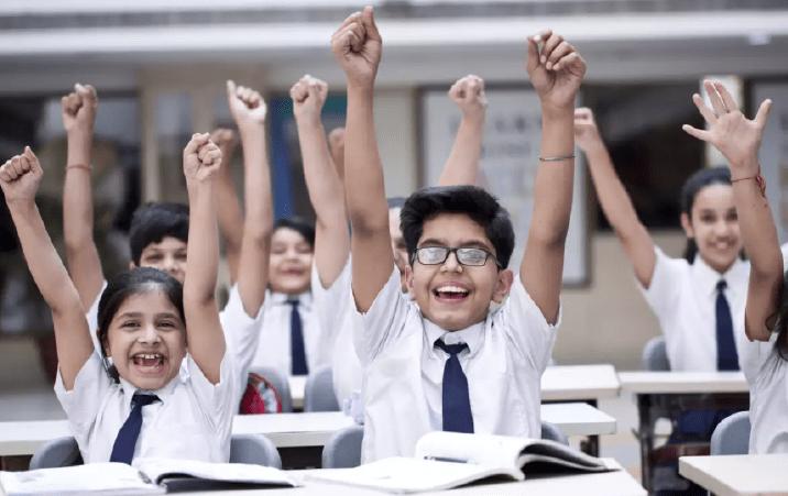 Post Matric Scholarship to OBC Students Maharashtra 2020 21