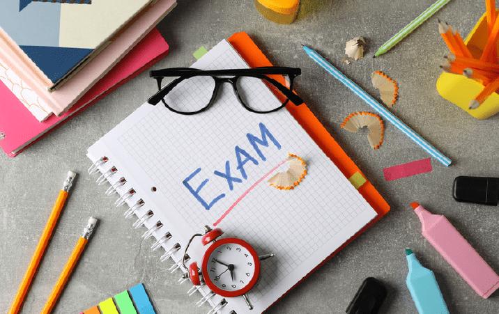 SWAYAM Exams To Be Held On August 28 29 UGC