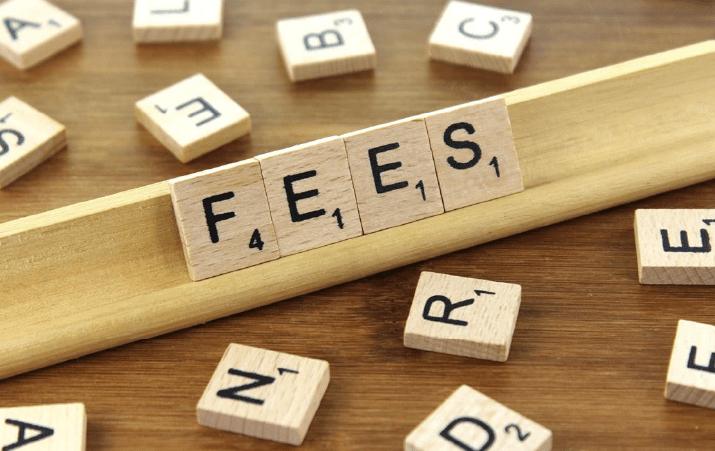 Tuition Fees and Examination Fees to SBC Students Maharashtra 2020 21
