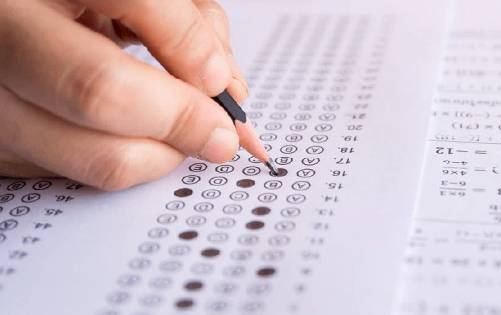 UP BEd JEE Result 2021 Today When Where How To Check