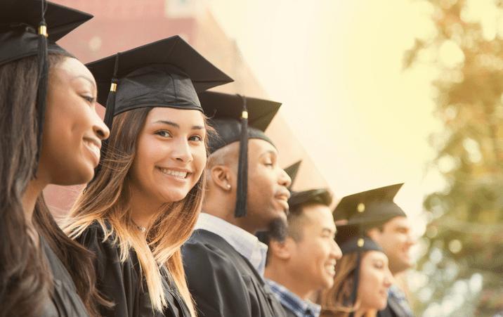 University of Strathclyde BBA International Scholarship 2021