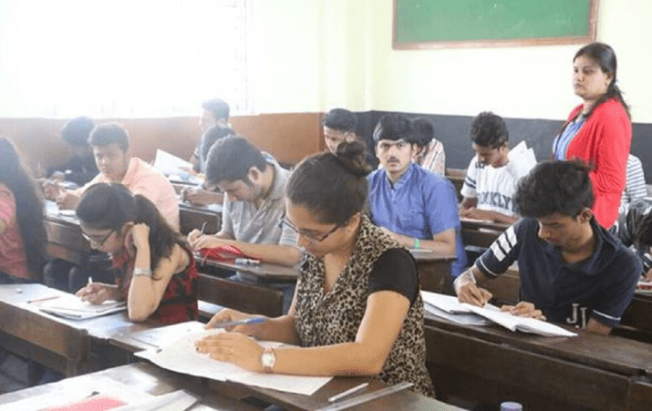 WBJEE 2021 Round 1 seat allotment result declared check details about seat acceptance process