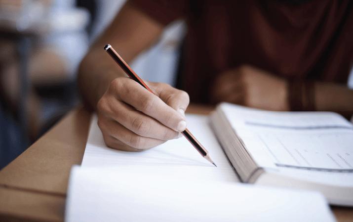 Andhra Pradesh PGECET 2021 Starts Today Details Here