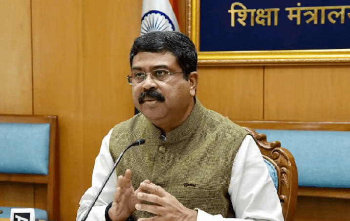 Education Minister To Release NIRF India Rankings 2021 Today