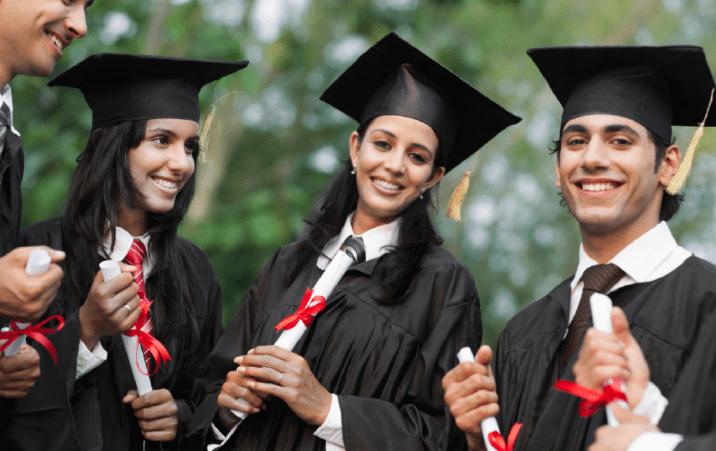 HSCST Fellowship Programme 2021