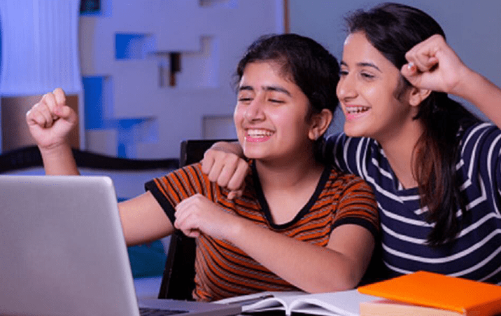 ICAI CA Foundation Final Result For July 2021 Exams Expected Today