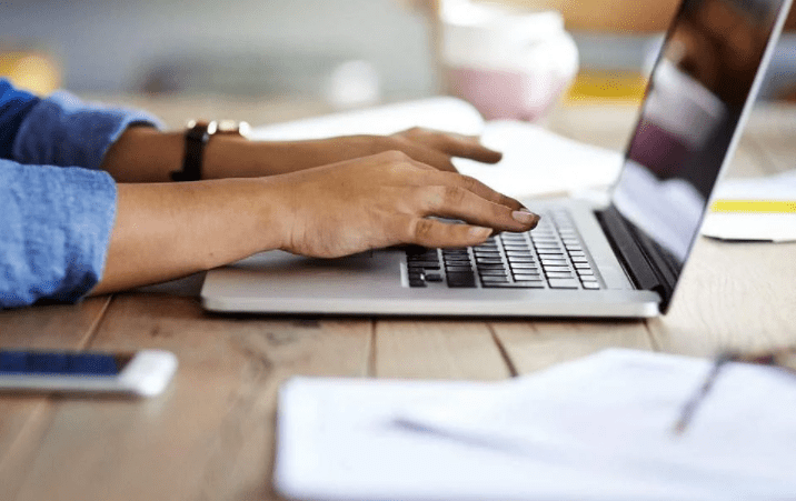 IIT GATE 2022 registration begins List of documents required for filling form