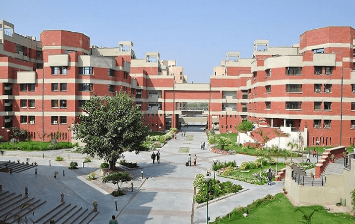 IP University Postpones CET As It Coincides With NEET 2021