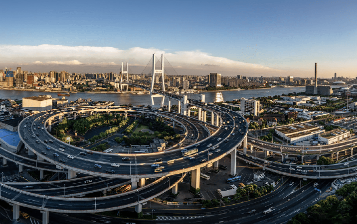 Introduction to Highway Engineering 2