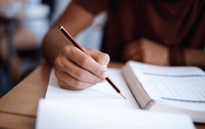 JEE Advanced 2021 Admit Card Date And Time Self Declaration Form
