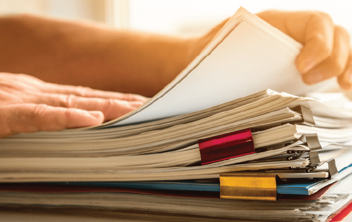JEE Advanced 2021 Keep These Documents Ready Before You Fill Application Form