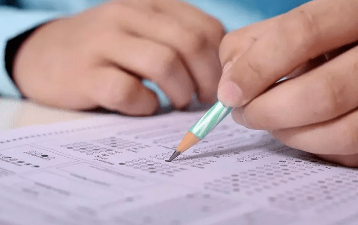 JEE Main 2021 Final Answer Key Of Session 4 Released