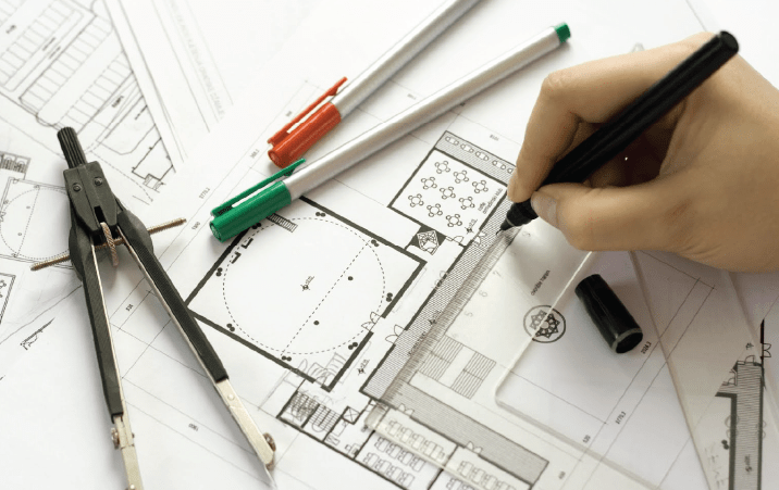 JEE Main BArch BPlanning Result Soon Heres List Of Top Architecture Colleges In India 1