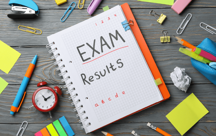 JEE Main Results 2021 NTA likely to release session 4 results today heres how to check