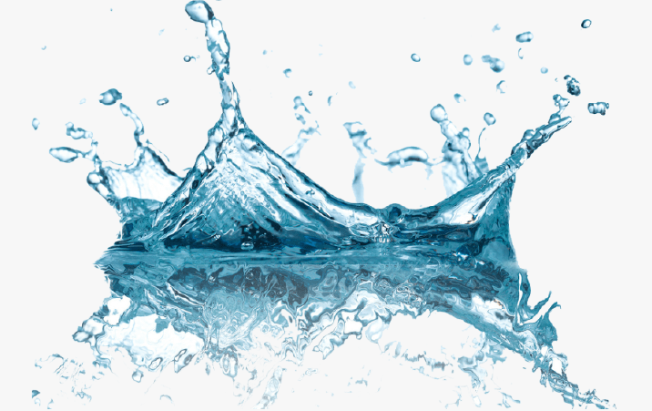 Mechanics of fluid