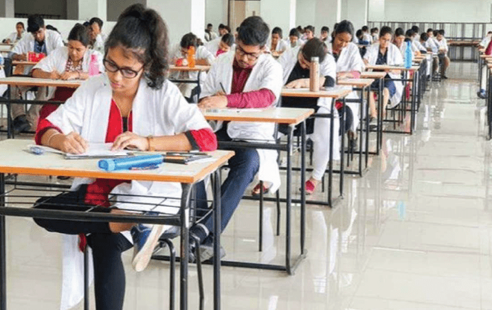 NTA NEET 2021 Phase 2 Update Important registration related details students must know
