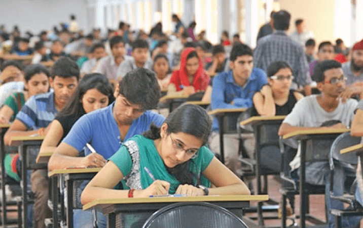 NTA NEET entrance exam 2021 Answer Key result date BIG updates students need to know Details inside