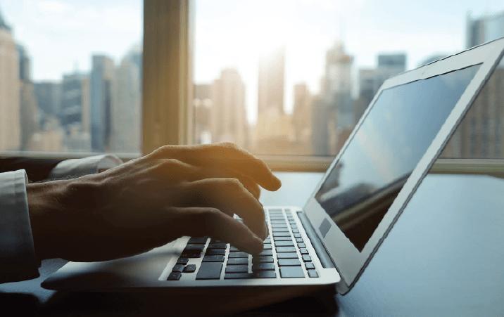 NTA Releases DAVV CET 2021 Results For UG PG Entrance Test