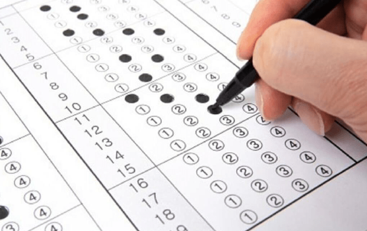 NTA To Release JEE Main Session 4 Answer Key Soon Details On Marking Scheme Here