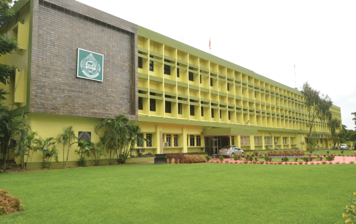 Odisha University Of Agriculture And Technology OUAT Releases Admit Card For UG Entrance
