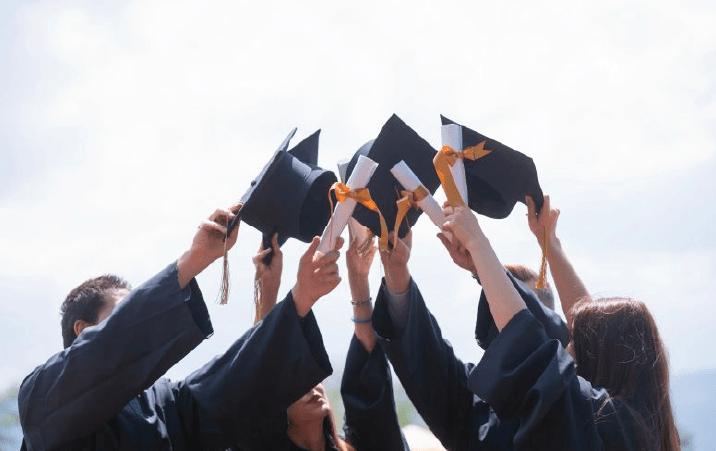 Rajarshri Chhatrapati Shahu Maharaj Merit Scholarship Maharashtra 2020 21