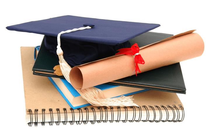 SGBAU Amravati AICTE Doctoral Fellowship ADF 2021
