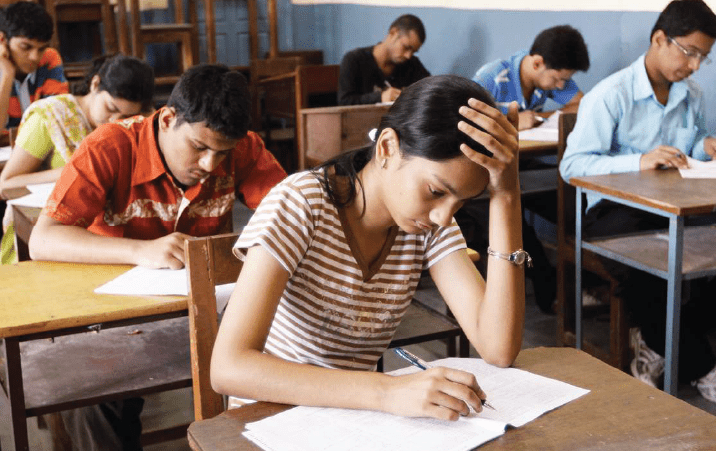 SSC JE Exam 2021 admit card released for THESE regions – Direct link