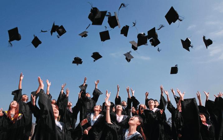 Schaeffler India Hope Engineering Scholarship 2021 22