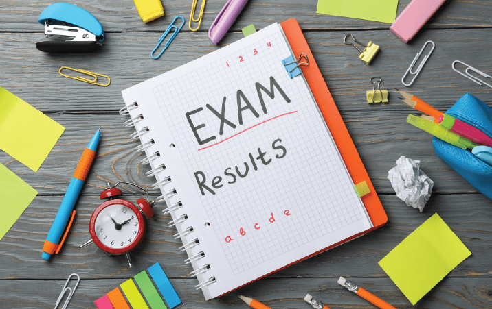 Telangana To Release TS ICET Result 2021 Today