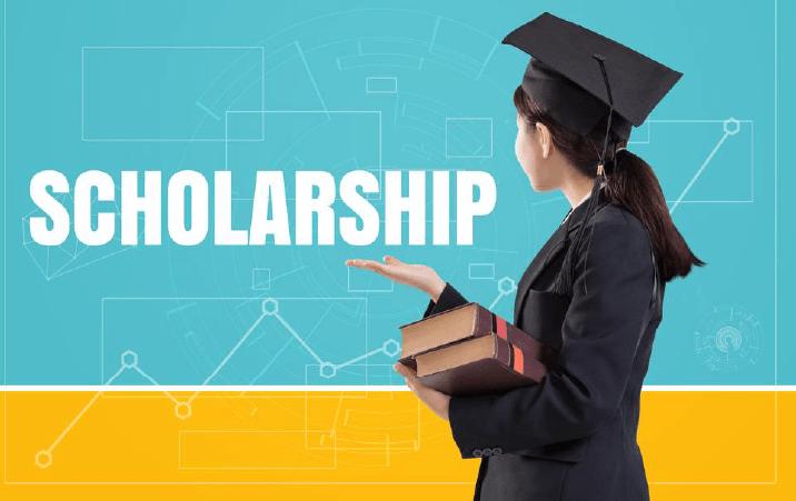 The Tata Capital Pankh Scholarship Programme 1