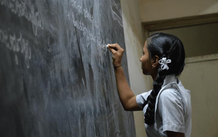 The Tata Capital Pankh Scholarship Programme