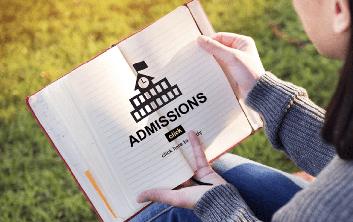 UG Admission 2021 Check Cut Offs Merit Lists From Different Universities Colleges