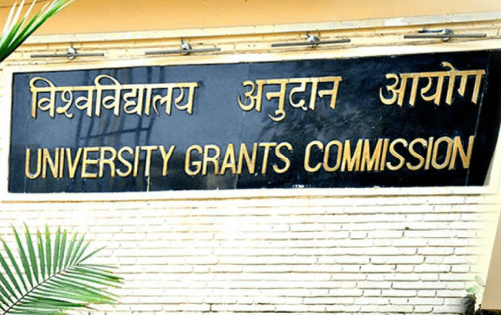 UGC Extends MPhil PhD Thesis Submission Deadline Till December End