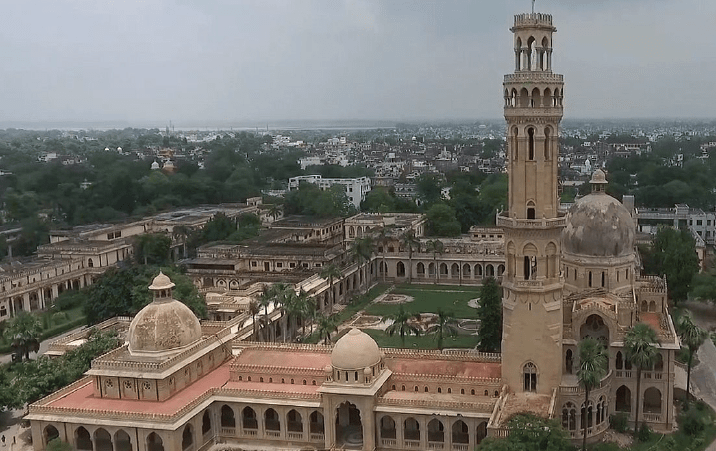 University Of Allahabad Begins Online Application For Admission To UG PG And Other Courses