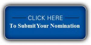Submit Nomination Button