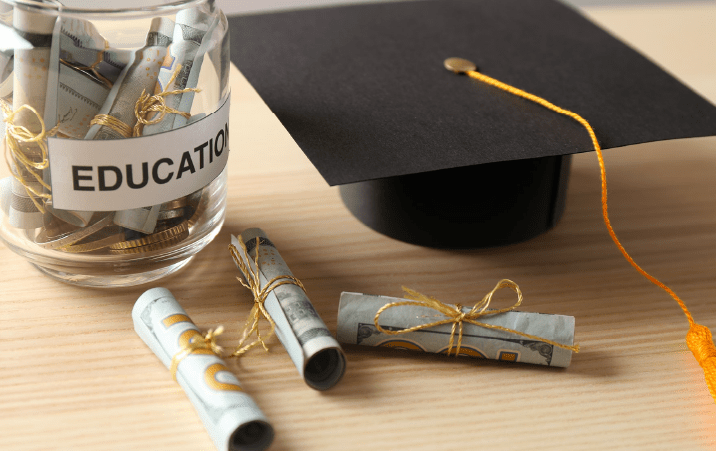 Adhoc Merit Grant for SC Students Puducherry 2021 22