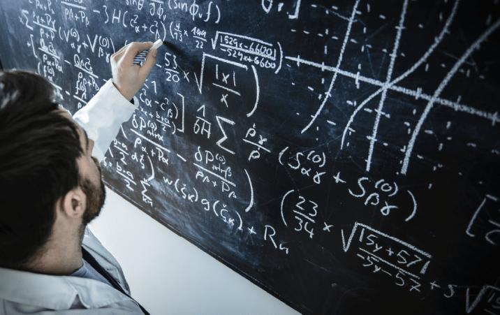 DRDO CAIR Bengaluru Junior Research Fellowship in Mathematics 2021