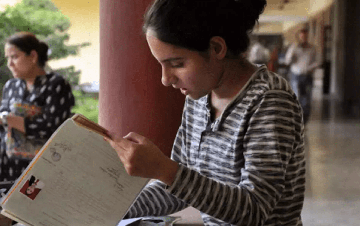 DU Admission 47291 Applications Received Under First Cut Off List