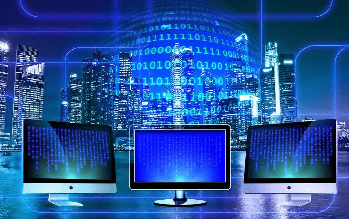 Digital Principle and Design System